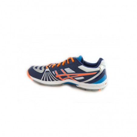 Buty biegowe Asics Gel Zaraca 3