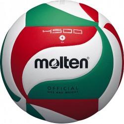 Piłka siatkowa Molten V5M4000