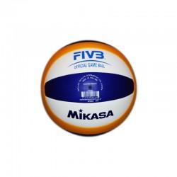 Nakolanniki MIKASA 832SR Advanced