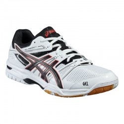 Buty Asics Gel-Rocket 7 -...