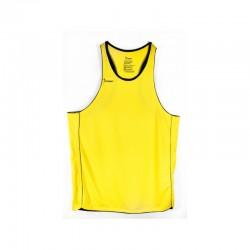 Koszulka do siatkówki plażowej Jumper.