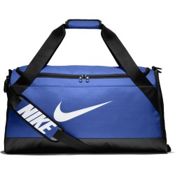 Torba Nike Brasilia 6 M...