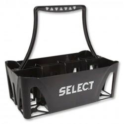 Koszyk na 8 bidonów Select