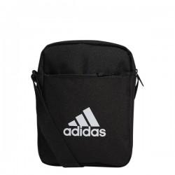 Saszetka Adidas EC ORG czarna