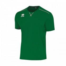 Koszulka Errea EVERTON zielona