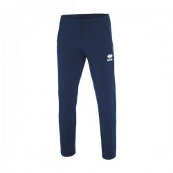 Spodnie dresowe Errea...