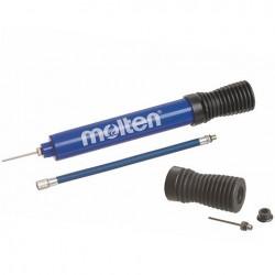 Pompka ręczna Molten DHP21-BL