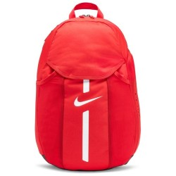 Plecak sportowy Nike...