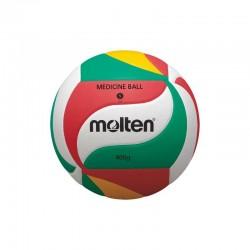 Piłka siatkowa Molten...