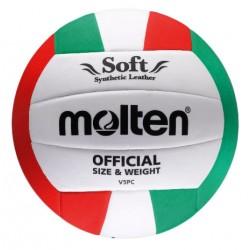 Piłka siatkowa Molten V5-PC
