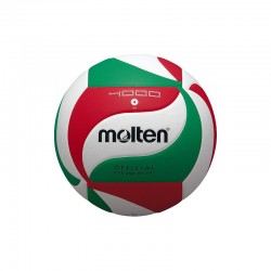 Piłka siatkowa Molten V4M4000