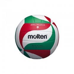 Piłka siatkowa Molten V5M2000L