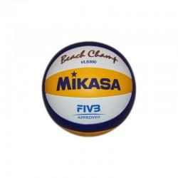 Piłka siatkowa Mikasa VLS 300