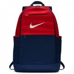Plecak Nike Brasilia miejski duży