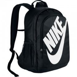 Plecak Nike Hayward Futura...