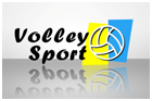 VolleySport